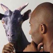kobe-goat