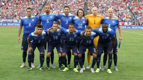 usmnt-gold-cup-squad-preview