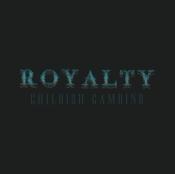 royaltymixtapecover