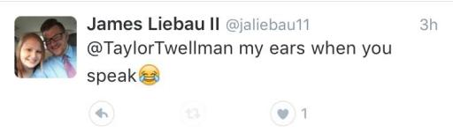 twellman4