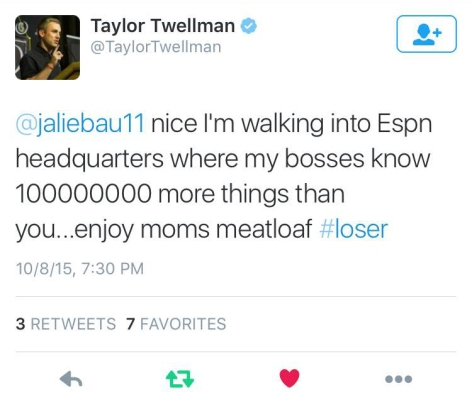 twellman5