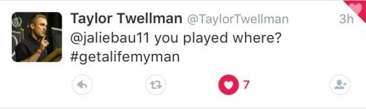 twellman7