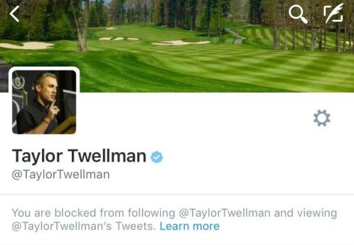 twellman9